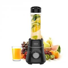 Ideamay 350w 600ml Travel Electric Mini Juice Blender