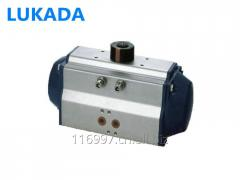 Pneumatic Actuators Supplier Manufacturers