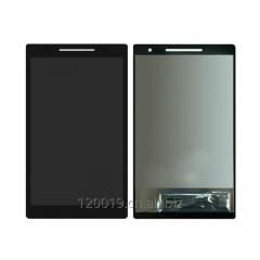 For Asus Z380KL LCD Assembly