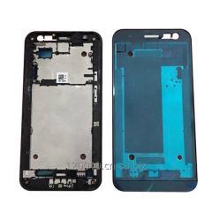 For Asus Zenfone 2 laser ZE500KL A frame