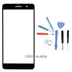 For Alcatel One Touch Idol Mini 6012 Touch screen