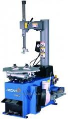 DECAR tyre changer machine TC930IT