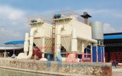Grinding mill,raymond mill,vertical mill,ultrafine mill