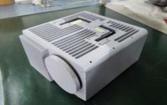 LWIR Охлаждаемый тепловизионный модуль AOI LW384