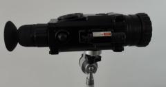 Инфракрасная тепловизионная камера AOI 350M