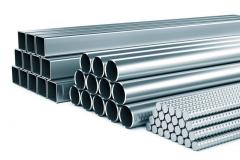 Steel product Steel plate,sheet Pipes,Tubes Channels Beams