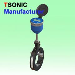 Snadwich Irrigation Ultrasonic Water Meter
