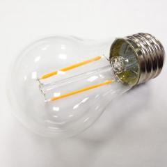 复古长丝led灯泡,最佳led灯泡,装饰灯丝灯泡a17 2w