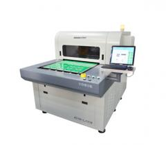 Solderability Testing Device KH23