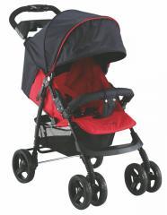 Baby stroller, baby pram