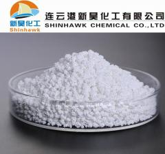 Calcium chloride Anhydrous 94%