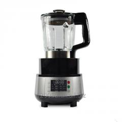 NORMAN-8019 Food Blender High Speed,Food Blender And Soup Maker Best Buy On Market 1.75L/30000rpm