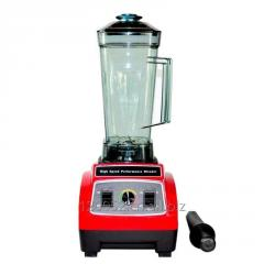 Norman200 Juicer Blender Food Processor, Juicer