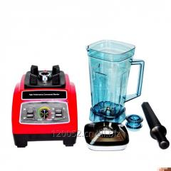 Norman200 Professional Electric Blender Mixer Grinder 2.2L/1650watt