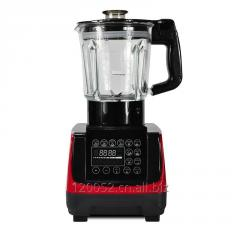 Norman-8011 Heating Model Food Processor Perfection Best Rated with Clean Function