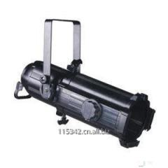 Ellipsoidal lighting,Profile Light(15-30 degree)