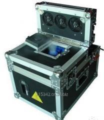 Fogging  machine,500W Hazer (PHJ032)