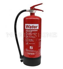 6L Water Extinguisher