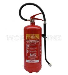 6L Wet Chemical Extinguisher