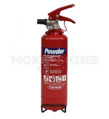 1kg Powder Extinguisher