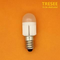 E14 Small LED Mini Light Bulb Ceramic 3w 220V E12