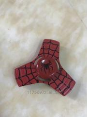 Hot sale Fidget Hand Spinner Finger Spinner