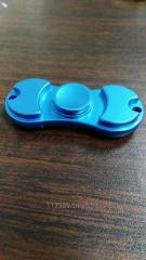Finger Spinner/ Hand Spinner/ Relieve Stree Suit for Kids and Adults