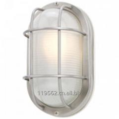 Lamp Fixture