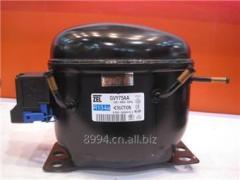 Refrigerator Compressor (OEM-SpaceHolod  LBP