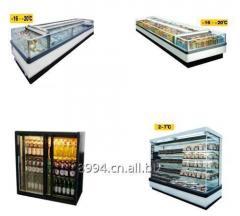 Case, Freezer, Refrigerator, Wine Cooler