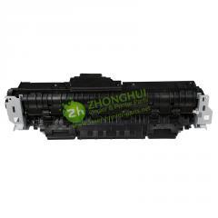 Compatible HP LaserJet 5200 Fuser Assembly For HP LaserJet 5200 Printer - 110V (RM1-2522-000)