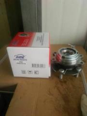 Wheel hub bearing  40202-cg11b