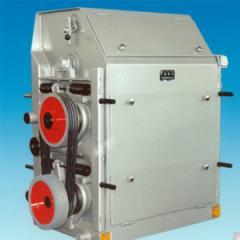 Oil Processing Machine - Crusher Machine