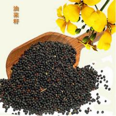 Rapeseed oil/Canola seeds oil process and rapeseed oil refining equipment