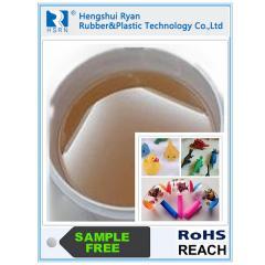 Liquid Nitrile Rubber (LNBR)