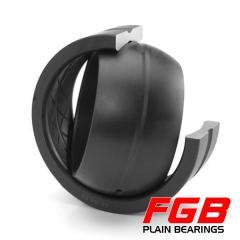 Китайский бренд FGB! Сферический подшипник