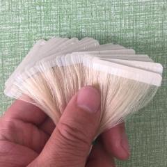 Mini Tape Hair Extensions