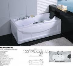 Classical Design chinese bathtub
