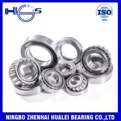 Imperial Ball Bearings