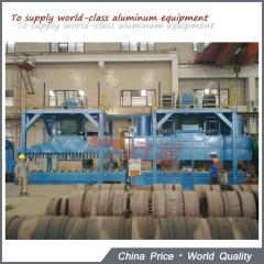 High Efficiency Industry Equipment After the
