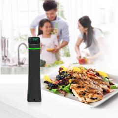 Slow cooker small electric sous vide shenzhen for