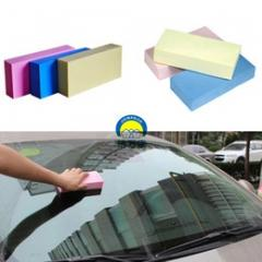 Car Washing PVA Sponge