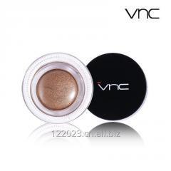 Eye Shadow Cream