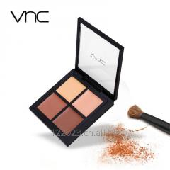 Luminous Contouring Palette