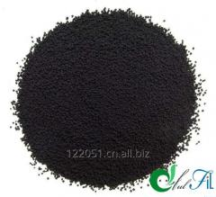 Carbon Black from King Fulfil Industrial Co.