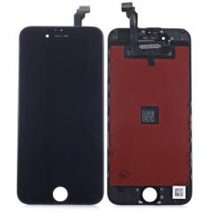 original LCD Digitizer Touch Screen replacement for  iphone 7