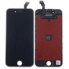 Original LCD Digitizer Touch Screen replacement
