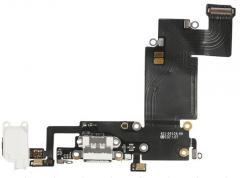 Cell Phone Charging Port Flex for iPhone 6S , For