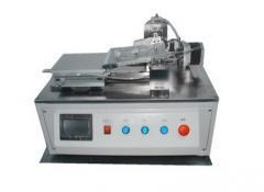 Autoclave universal vacuum OCA lamination machine for cell phone repair