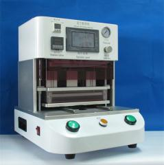 Atuoclave LCD Vacuum laminating machine for repair